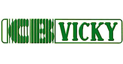 CB-Vicky