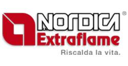 Nordica