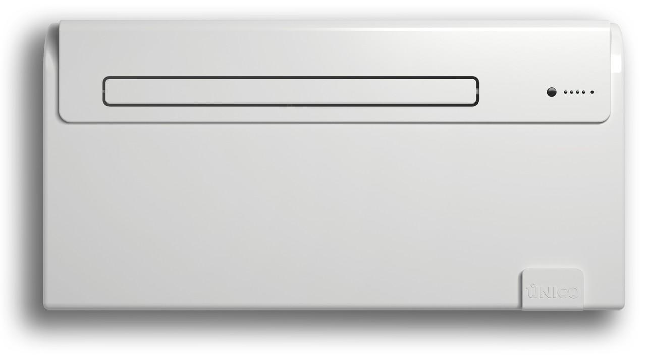 climatizzatore senza unit esterna 2 0 ferramenta. Black Bedroom Furniture Sets. Home Design Ideas