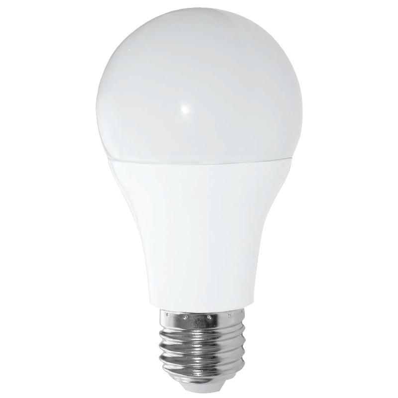 Lampada led goccia e27 6500k 15w ferramenta alivernini palma for Lampade e27 a led